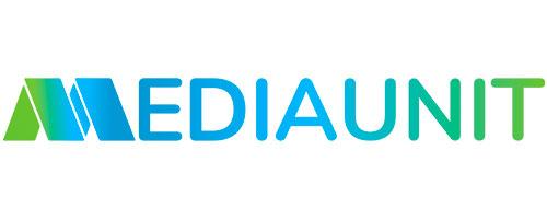 mediaunit
