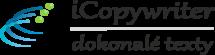 Icopywriter